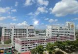 2D Geylang Serai - Property For Sale in Singapore