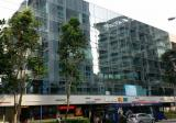 Bugis Cube - Property For Rent in Singapore