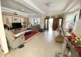Lorong 107 Changi - Property For Sale in Singapore