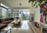The Loft - Property For Sale in Singapore
