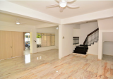 3 Storeys Semi Detached Toh Tuck Road, convenient, Beauty World MRT - Property For Rent in Singapore