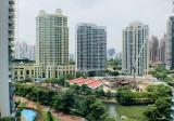 Rivergate - Property For Sale in Singapore