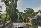 ✮ WALK TO BOTANIC GARDENS ✮ RARE ELEVATED PLOT @ DUNEaRN ESTATE - Property For Sale in Singapore