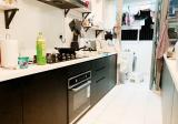 477B Upper Serangoon View - Property For Sale in Singapore