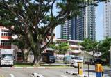 High visible Serangoon rd ready open car park - Property For Rent in Singapore