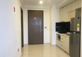 Levenue - Property For Rent in Singapore