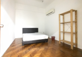 Balestier Road Spacious Apartment!  - Property For Rent in Singapore