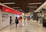 Bukit Timah Plaza - Property For Rent in Singapore