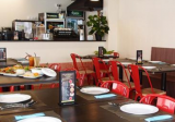 Fnb Restaurant at Jln Besar - Property For Rent in Singapore