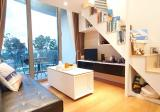 Kingsford Hillview Peak - Property For Sale in Singapore