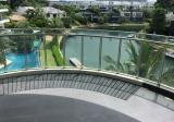Turquoise - Property For Sale in Singapore