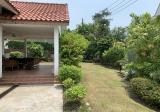 Bungalow for sale @ Siglap Road - Property For Sale in Singapore