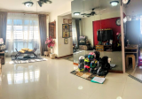 665C Punggol Drive - Property For Sale in Singapore