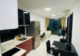iSuites @ Tani - Property For Rent in Singapore