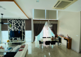 Toh close - Property For Sale in Singapore