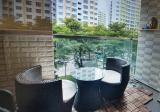 The Canopy - Property For Sale in Singapore