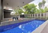 ★ Watten Brand New ★ 1km to RGPS/NYPS ★ Tan Kah Kee MRT ★ - Property For Sale in Singapore