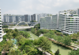 310B Punggol Walk - Property For Sale in Singapore