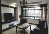 272C Sengkang Central - Property For Sale in Singapore