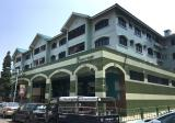 Kembangan Court - Property For Sale in Singapore