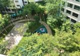 426D Yishun Avenue 11 - Property For Sale in Singapore