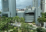 TripleOne Somerset - Property For Sale in Singapore
