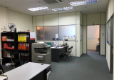 Woodlands Industrial Park E1 - Property For Sale in Singapore