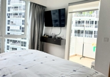 Forestville - Property For Rent in Singapore
