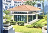 Nineteen Shelford - Property For Sale in Singapore