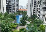 Twin Waterfalls - Property For Sale in Singapore