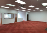 Kaki bukit vicinity fitted office - Property For Rent in Singapore
