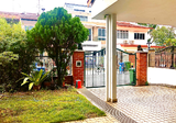 Freehold 2 Storey Inter Terrace @ Mei Hwan Drive - Property For Sale in Singapore