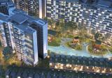 Affinity At Serangoon - Property For Sale in Singapore