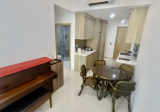 Flora View - Property For Rent in Singapore
