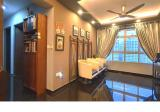 213A Punggol Walk - Property For Sale in Singapore