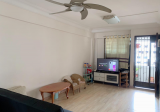 96 Geylang Bahru - Property For Sale in Singapore