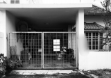 Katong Joo Chiat Old Original Single Storey for Rebuild - Property For Sale in Singapore