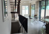 HAUS@SERANGOON GARDEN TERRACE - Property For Sale in Singapore