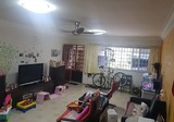 272 Tampines Street 22 - Property For Sale in Singapore