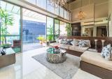 The Ansley - Property For Sale in Singapore