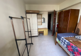 145 Lorong 2 Toa Payoh - Property For Rent in Singapore