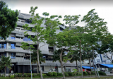 NEAR UBI MRT - GROUND LEVEL FOR SALES - Property For Sale in Singapore