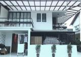 Freehold Semi-D. Min Walk to Tanah Merah MRT  - Property For Sale in Singapore