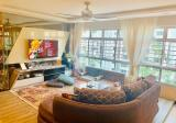 440A Fernvale Link - Property For Sale in Singapore