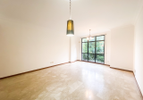 Harbourlights - Property For Rent in Singapore
