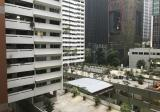 5 Tanjong Pagar Plaza - Property For Rent in Singapore