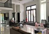 Kenanga Avenue - Property For Sale in Singapore
