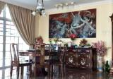 Parry Ave  - Property For Sale in Singapore