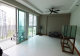 269C Punggol Field - Property For Rent in Singapore