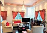 Rare Piece of Property with Huge and Wide Layout for Multiple Family Entertainment - Property For Sale in Singapore